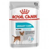 Royal Canin DOG Urinary LOAF - пауч, 85гр