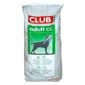 Royal Canin Club Pro Adult CC, 20 кг