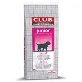 КУЧЕТА | Храна за кучета | Royal Canin Club Special Performance Junior, 15 кг