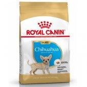 Royal Canin Chihuahua Puppy - Храна за Чухуахуа