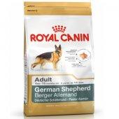 КУЧЕТА | Храна за кучета | Royal Canin GERMAN SHEPHERD Adult
