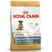 КУЧЕТА | Храна за кучета | Royal Canin GERMAN SHEPHERD JUNIOR