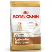КУЧЕТА | Храна за кучета | Royal Canin LABRADOR Retriever Junior