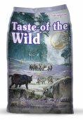 Taste of the Wild с агнешко месо, 13кг