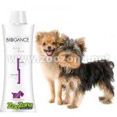 Biogance Long Coat - шампоан за кучета с дълга козина