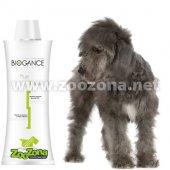 Biogance Nutri Repair - шампоан за кучета с изтощена козина