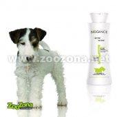 Biogance Terrier Secret - шампоан за териери