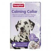Beaphar Calming Collar Dog - Успокояващ нашийник за куче, 65см