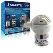 Ceva Adaptil - дифузер и пълнител за кучета -  48 мл