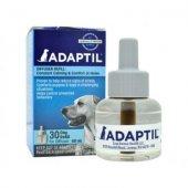 Ceva Adaptil - резервен пълнител за кучета - 48 мл