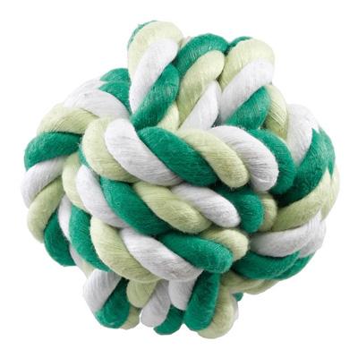 Ferplast PA 6525, Топка от памучно въже, 8см
