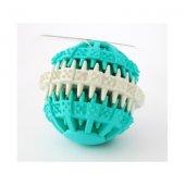 My Dog Дентална топка с ментов вкус - 7 см