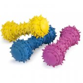 Camon Гира със шипове от каучук, 14см