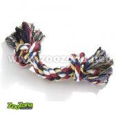 Въже с два възела Camon, 40см
