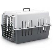 Транспортна чанта Savic Pet Carrier 4, 66х47х43см