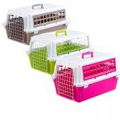 Ferplast Trendy - клетка за животни до 5кг