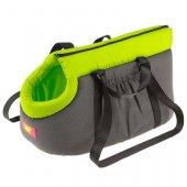 Ferplast Borsello 40 - Транспортна чанта за животни, различни цветове