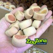 Marrow Bones Mix - бисквити с пълнеж от костен мозък, 500гр насипно