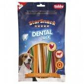 Nobby Dental Mix - дентални стикове, 113гр