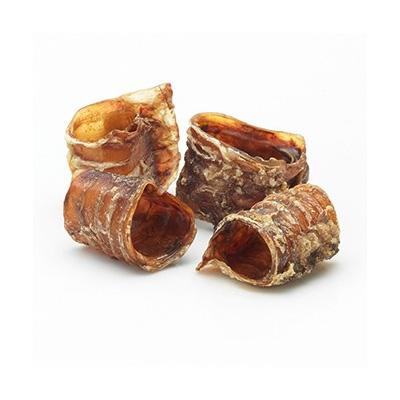 Frigera Beef Trachea - говежда трахея 100 гр.