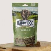 Happy Dog Soft Snack Neuseeland, 100гр - мек снакс с агнешко месо