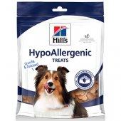 Hills Dog Hypoallergenic, 220гр - хипоалергенно лакомство за куче
