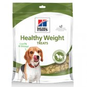 Hills Dog Helthy Weight, 220гр - нискоалорично лакомство за куче