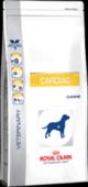 Royal Canin Dog Cardiac - сърдечна недостатъчност при кучета