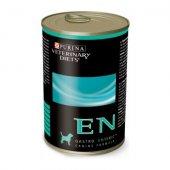 Purina Dog Gastroenteric EN - консерва за стомашно-чревния тракт