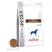 Royal Canin Gastro-Intestinal Dog - Стомашни разтройства
