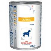 Royal Canin Cardiac Dog -консерва при сърдечна недостатъчност при кучетата