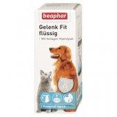 Beaphar Joint Care Liquid - Сироп, 35мл. за кучета и котки