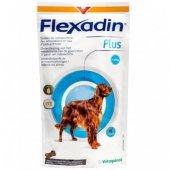 Flexadin Plus Max - за кучета над 10кг, 30 таблетки