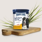 Happy Dog Multivitamin Mineral - 400 гр