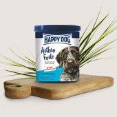Happy Dog Arthro Forte, 700 гр - Хранителна добавка за хрущялите, сухожилията и ставите на кучето