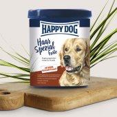 Happy Dog Haar Special Forte, 700 гр - за кожата и козината на кучето
