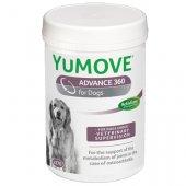 НЯМА Lintbells YuMOVE ADVANCE 360 FOR DOGS, 270 таблетки
