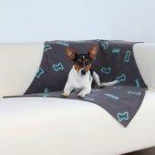 Trixie Одеяло BEANY - 100x70cm