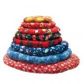 Croci Дюшек - различни цветове, 1 брой