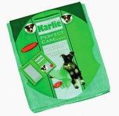 Karlie Кърпа за подсушаване и почистване - миркофибър