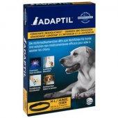 Ceva Adaptil - успокояваща каишка за кучета, M-L