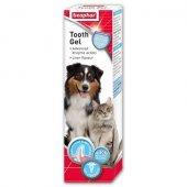 Beaphar Tooth gel - Гел за зъби - 100 гр