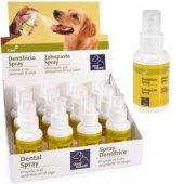 Спрей за зъби против зъбна плака Orme Naturali, 50мл