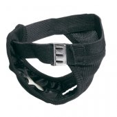 Ferplast Culotte Hygienic MEDIUM - гащи за кучета, 46-52см