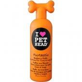Pet Head Dog Furtastic Crеme Rinse, 475мл - Крем лосион за къдрави кучета