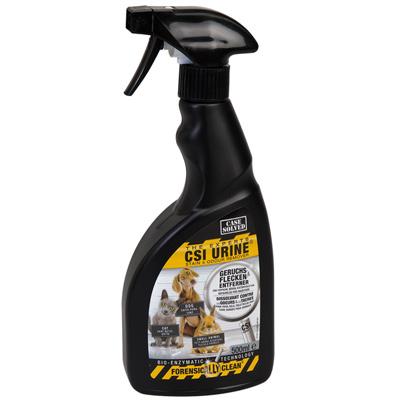 CSI Urine Multi Pet Spray, 500 мл