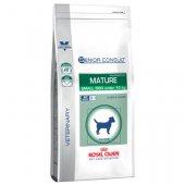 Royal Canin Dog Pediatric Mature small - за малки породи
