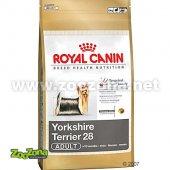 КУЧЕТА | Храна за кучета | Royal Canin YORKSHIRE Adult